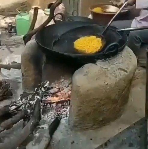 インド スナック菓子 Far-farに関連した画像-02