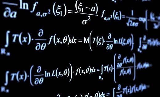 数学に関連した画像-01