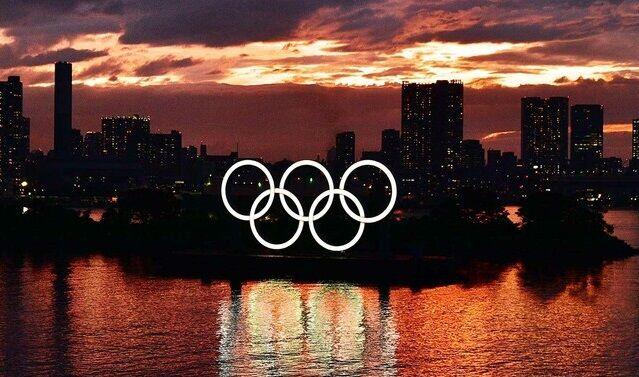 東京五輪 観客 無観客 開催 政府 IOCに関連した画像-01