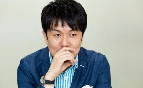 土田晃之 ポケモンGO 危険ドラッグに関連した画像-01