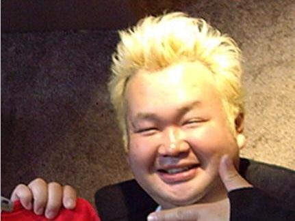 東京ダイナマイト・ハチミツ二郎さん、山本KIDさん死去に対して心ない書き込みに激怒!「匿名顔無しだからって…」