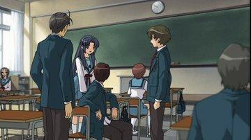 オタク アニメ 涼宮ハルヒの憂鬱 画期的 京アニに関連した画像-03