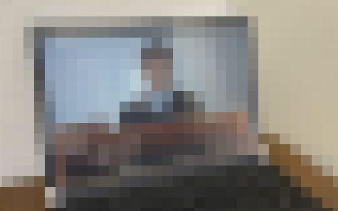 オタク オンライン 面接 緊張 乙女 恋愛ゲーム フィルター 対策に関連した画像-01