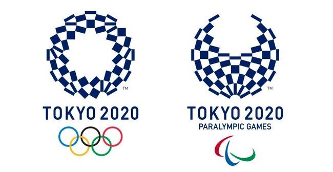 2024年 パリ五輪 ロゴ発表 自由の女神に関連した画像-04
