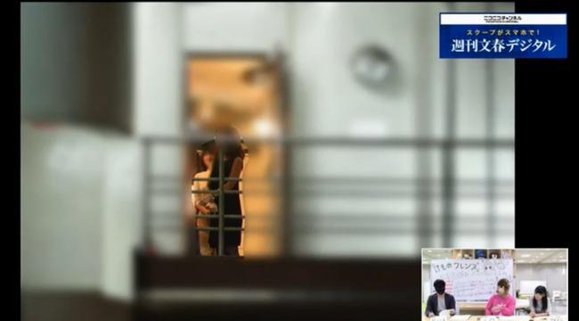 けものフレンズ けもフレ騒動 文春 ニコ生 福原P たつき監督に関連した画像-04