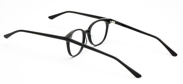 キス眼鏡に関連した画像-03