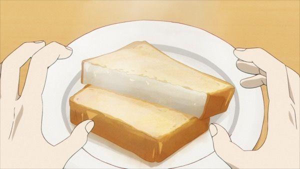食パン 型 作業 定年 退職 ベテランに関連した画像-01