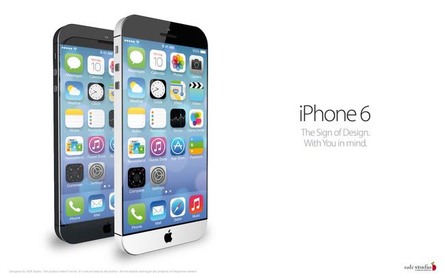 iphone6_001