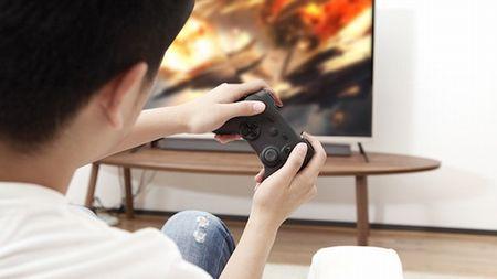 3Dゲームに関連した画像-01