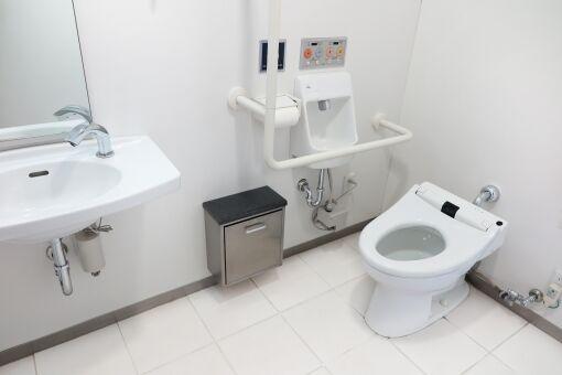 アンジャッシュ渡部多目的トイレ影響に関連した画像-01