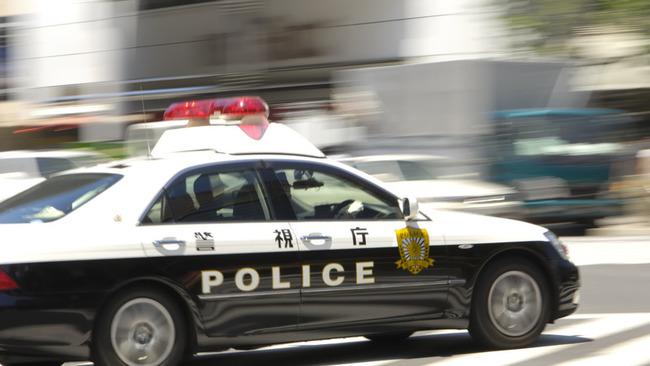 いじめ 暴行 警察 拡散 ツイッター 中学生に関連した画像-01