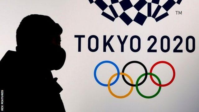 アメリカ 公共ラジオ NPR 東京五輪 オリンピック 中止 呼びかけに関連した画像-01