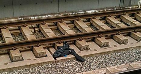 近鉄車掌 飛び降り 署名に関連した画像-01
