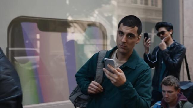 サムスン Apple 攻撃に関連した画像-01