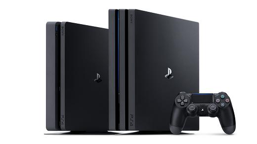 PS4売り切れに関連した画像-01