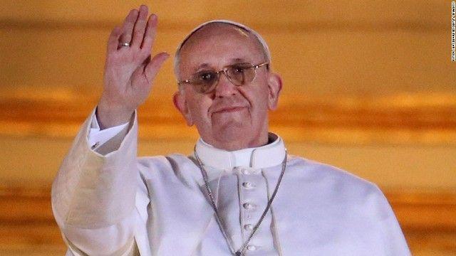 ローマ法王に関連した画像-01