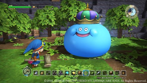 dragon-quest-builders_160114-11