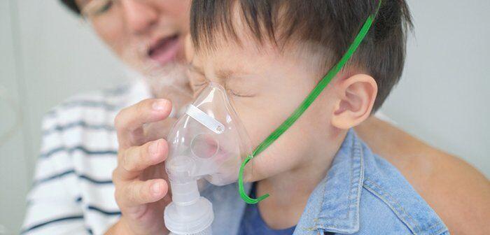 新型肺炎 パンデミックに関連した画像-01