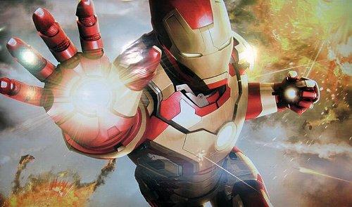Iron_Man_3-promotional_artwork