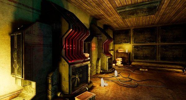 謎解きゲームビットコインに関連した画像-05