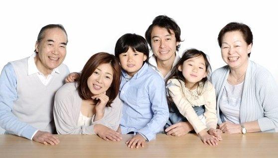 企業 新人 離職 対策 疑似家族 プチファミリー制度に関連した画像-01
