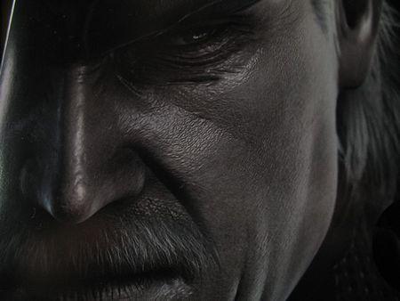 戦争 顔つきに関連した画像-01