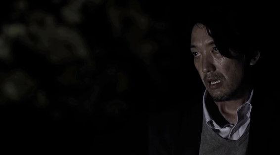 PSVR 眠れぬ魂 ホラー映画に関連した画像-05