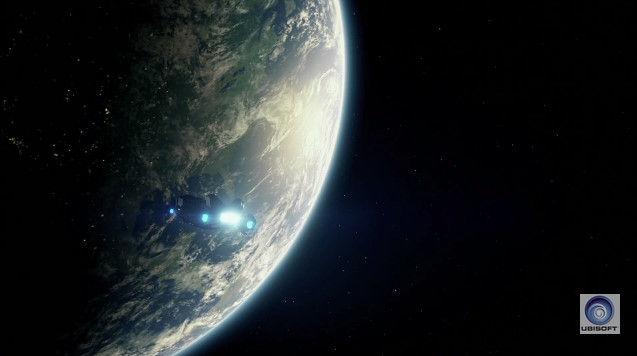 E3 UBI ANNOに関連した画像-06