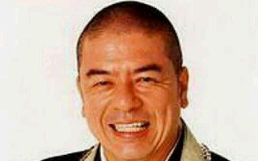 織田無道 訃報 死去に関連した画像-01