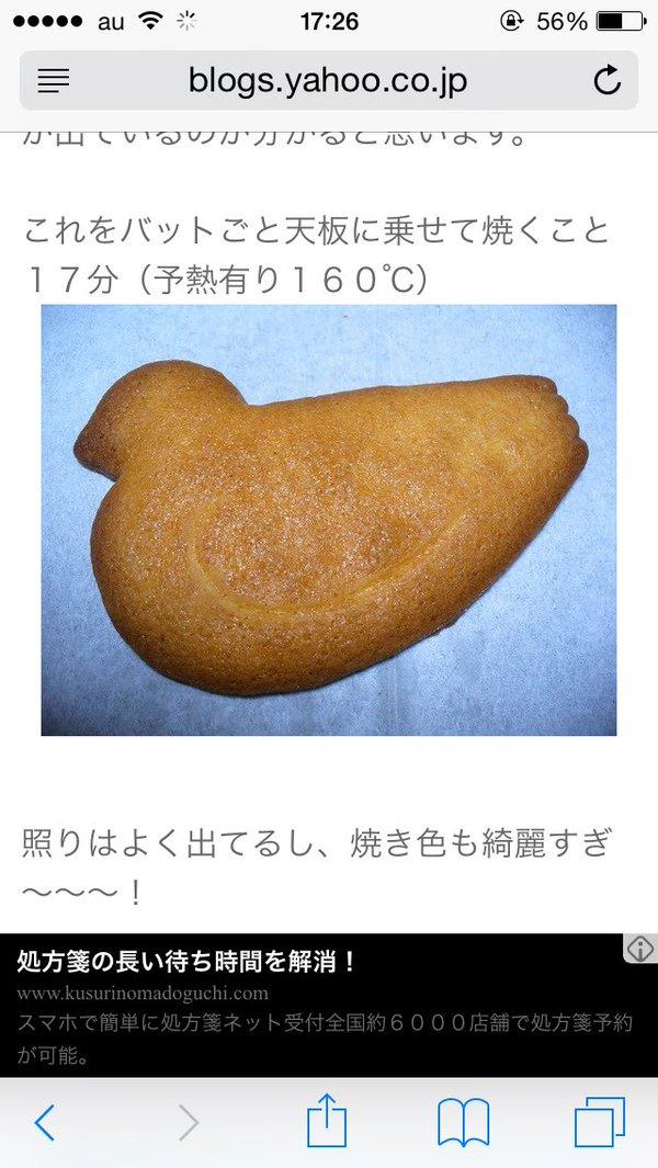 鳩サブレー 鳩サブレ 自作 料理 ブログ 8年に関連した画像-05
