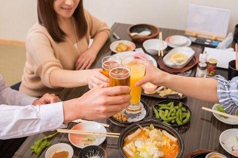 GoToキャンペーン 農林水産省 GoToイート 食事 飲食に関連した画像-01