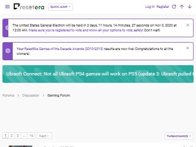 PS5 PS4 互換性 UBIに関連した画像-02