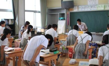 起立・礼 学校 廃止に関連した画像-01