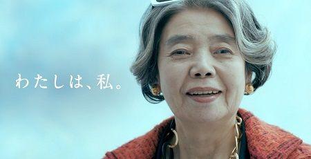 【訃報】女優・樹木希林さん、死去