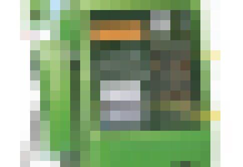 雑誌 幼稚園 公衆電話 付録に関連した画像-01