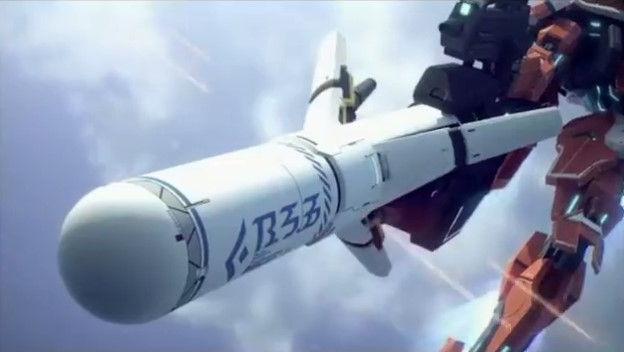 ファンタシースターオンライン2 PSO2 戦艦大和 菊花紋章 菊紋 反日 セガに関連した画像-06