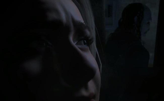 アンティルドーン UntilDawn 続編に関連した画像-01