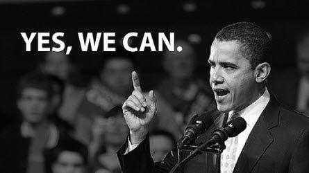オバマ大統領 任天堂 マリオ フィギュアに関連した画像-01