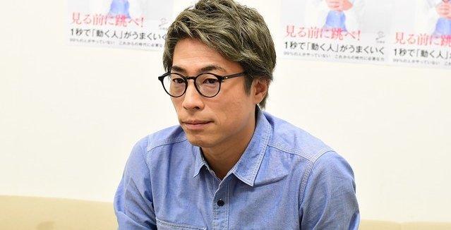 田村淳 ギャラ分配 公表に関連した画像-01