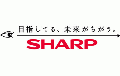 シャープ アクオス ブランド 中国 売却 対抗に関連した画像-01