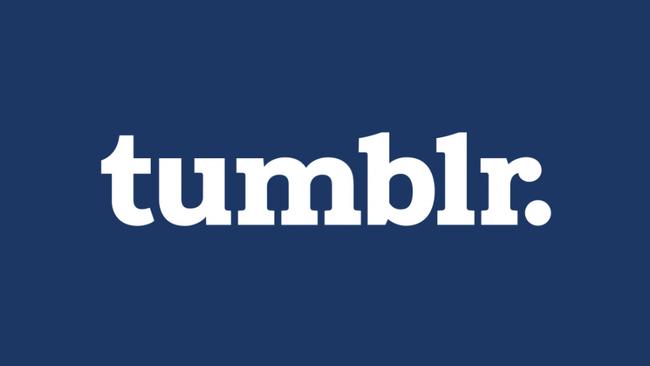 Tumblr Pornhub 買収に関連した画像-01