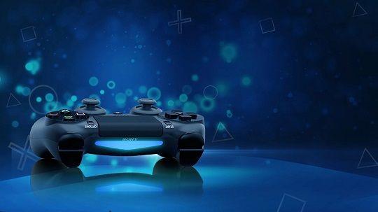 PS5値段予想に関連した画像-01