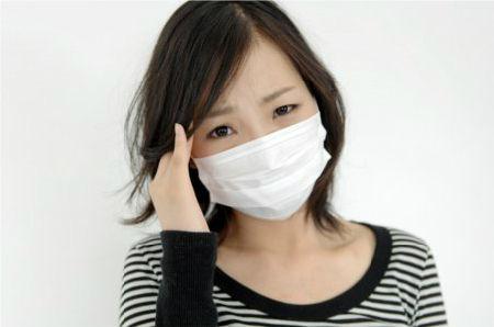 マスクに関連した画像-01