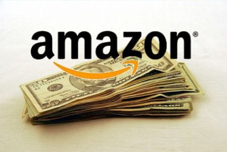アマゾン 法人税に関連した画像-01