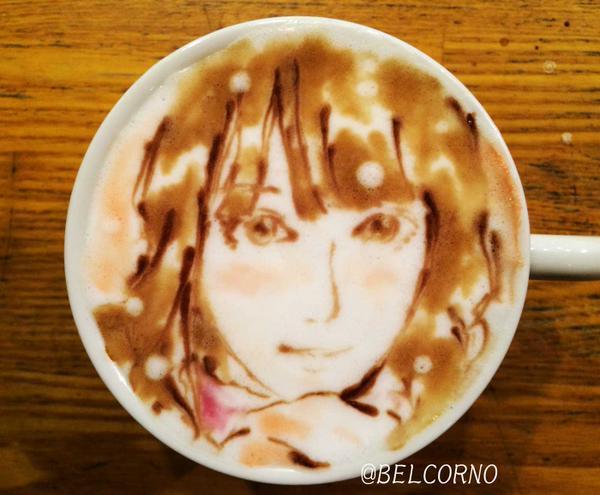 ラブライブ! 西木野真姫 歌手 Pile 生誕祭 誕生日に関連した画像-02