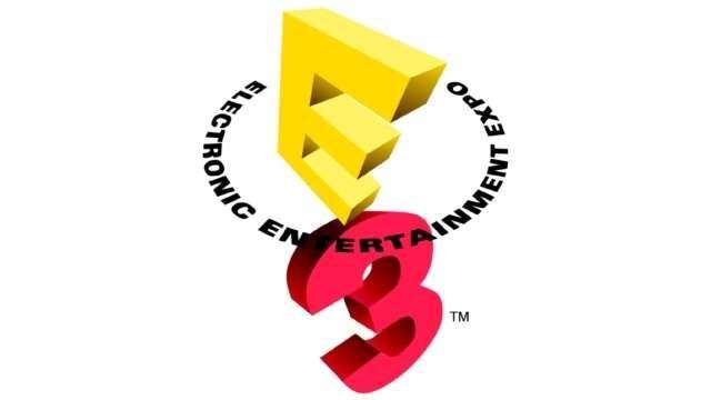 パクター E3 ソニーに関連した画像-01