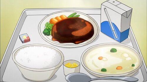 ツイッター 給食 お菓子 小学校に関連した画像-01