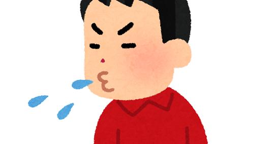 俺コロナ男懲役求刑に関連した画像-01