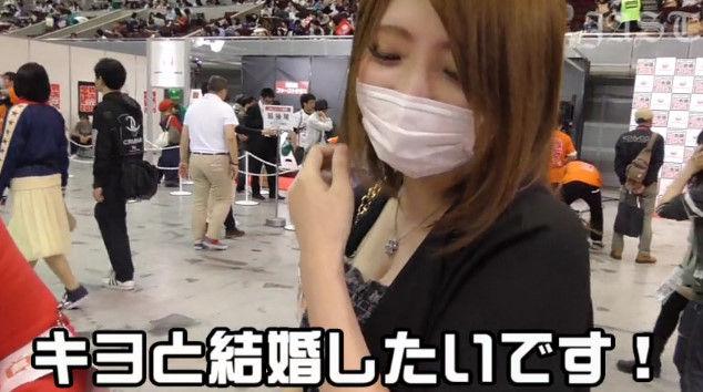 ニコニコ動画 ニコ厨に関連した画像-08