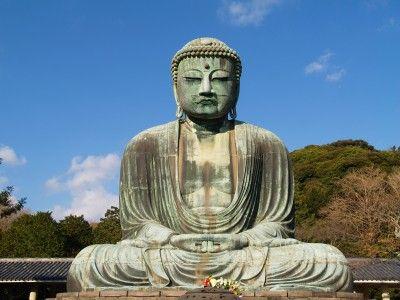 仏教 衰退 離れに関連した画像-01
